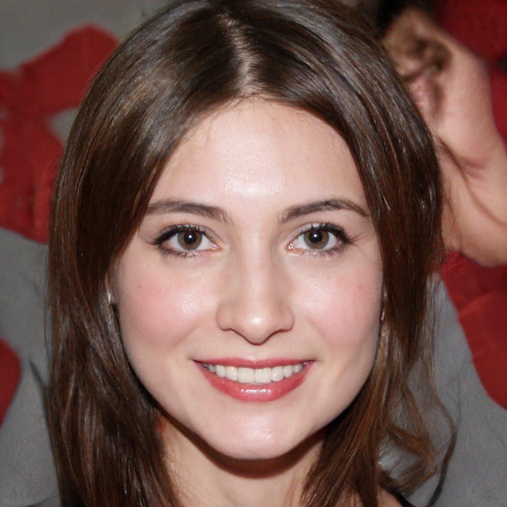 Jenna D.